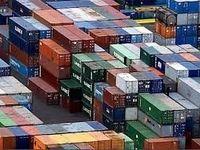 رشد چشمگیر صادرات به ۴ کشور