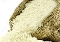 استفاده از شناسه کالا و برچسب اصالت برای برنج اجباری شد