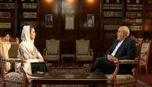 ظریف: آماده همکاری با عربستان هستیم