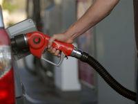10سال پول بنزین در جیب مافیای خودرو