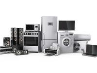 بازار داغ لوازم خانگی دست دوم/ جولان دلالان در سایتهای خرید و فروش