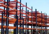 ساخت و ساز در سالجاری رونق میگیرد/ احتمال حرکت نقدینگی به سمت بازار مسکن