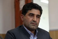 ناظر مجلس در اقدامات سازمان امور مالیاتی تعیین شد