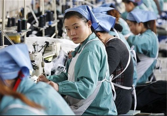 راهکارهای چینی برای نجات مشاغل خرد