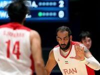 خبر خوش برای بسکتبال ایران