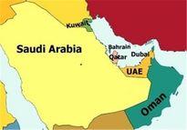 کشورهای عربی در آستانه ورشکستگی؟