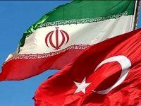 اعتراض صادرکنندگان ایرانی به قوانین جدید تجارت با ترکیه