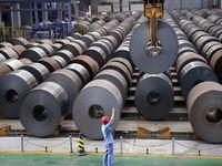 کمبود عرضه فولاد در بورس کالا، مشکل اصلی این حوزه است