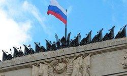 روسیه ادعای جاسوسی از اتریش را بیاساس خواند