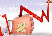 کاهش تورم سیاست درست دولت یازدهم/ رونق اقتصاد با افزایش ۲تا۳درصدی تورم