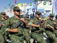 جزییات حمله تروریستی در رژه نیروهای مسلح در اهواز