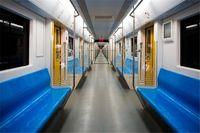 مترو فرودگاه امام تا ایمنسازی نهایی راهاندازی نمیشود