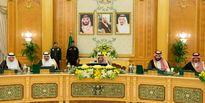 وزیر ضدایرانی عربستان برکنار شد