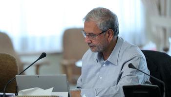 برنامه سخنگوی جدید دولت برای توسعه گفتگوی دولت و ملت