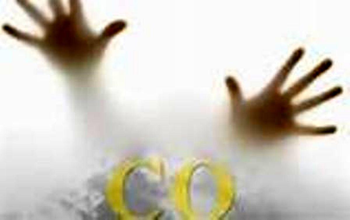 مرگ دو کودک بجنوردی در اثر گازگرفتگی