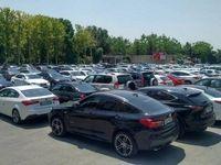 شرایط تردد خودروهای با پلاک بینالمللی اعلام شد