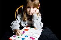 ۳۰رمان ادبیات کودک که محبوب بزرگترهاست