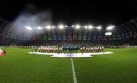 فیفا: بازی ایران و عراق در بصره برگزار میشود!