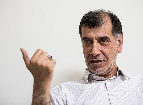 روایت محمدرضا باهنر از لابیگری در سیاست
