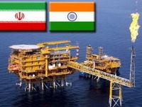 ماجرای اختلاف گازی ایران-هند