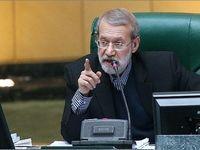راهکارهای رفع مشکلات اقتصادی در کمیته مشترک مجلس و دولت بررسی میشود