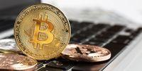 بیت کوین به ۵۰۰هزار دلار می رسد؟ / شرکت ها باید به خرید رمزارز برتر روی آورند