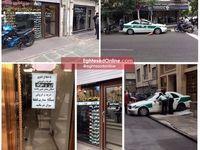 حالو هوای امروز بازار ارز تهران/ دلار به کُما رفت