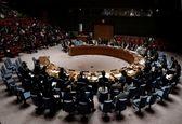 انتخاب اعضای غیر دائم شورای امنیت سازمان ملل