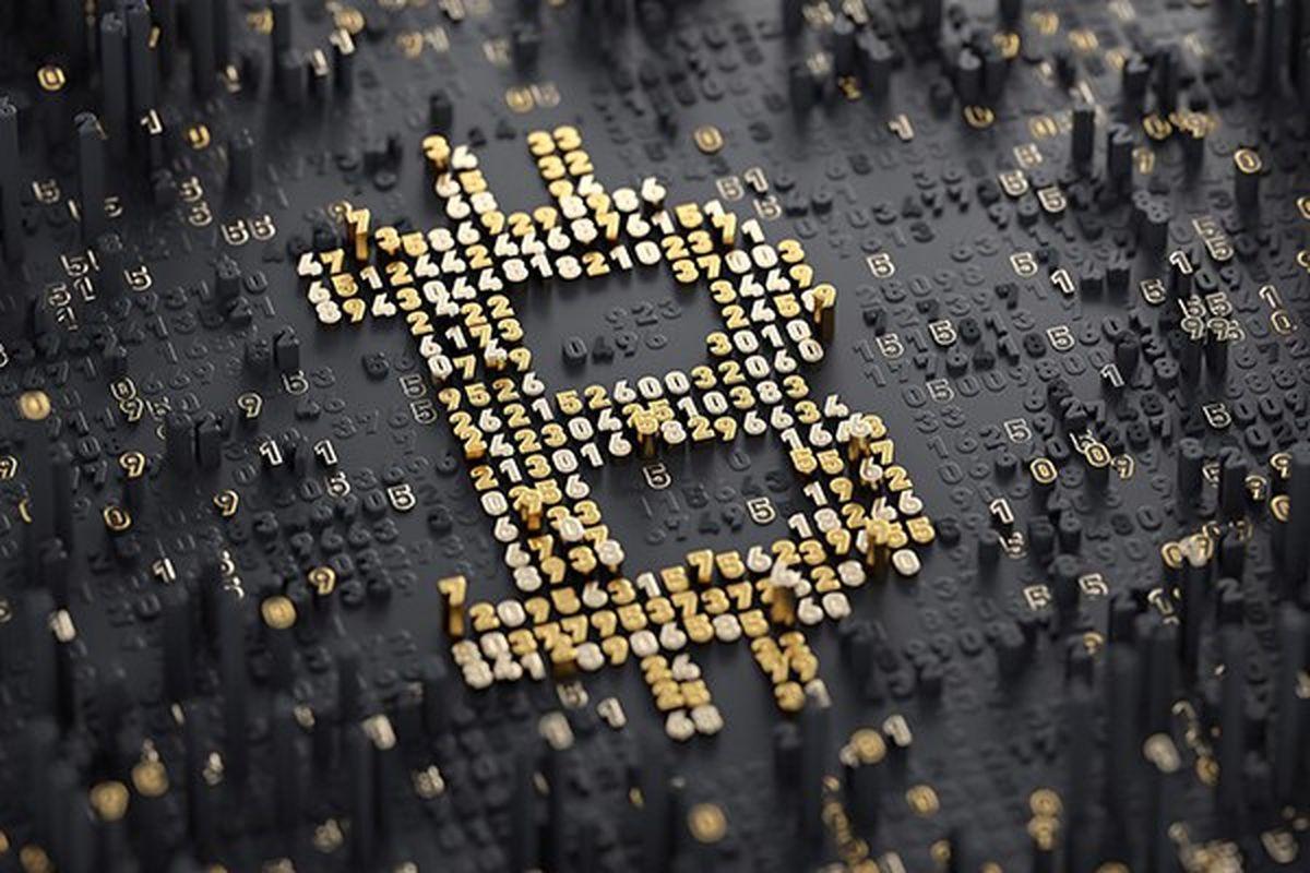 تحلیل بازار بیتکوین در 24ساعت گذشته/ 28میلیارد دلار بیتکوین خریدوفروش شد