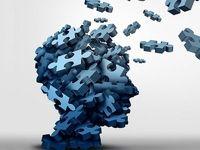 خون جوانان آلزایمر را درمان میکند