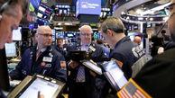 بازار سهام جهان رشد کرد