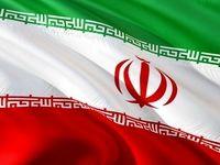 درخشش دانشگاههای ایران در رتبهبندی جهانی