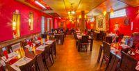 موارد حیاتی برای پیشگیری از ابتلا به کرونا در رستوران