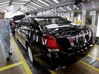 تولید خودروهای تویوتا در چین ۳برابر میشود