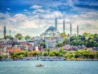 علت رونق کشور ترکیه در بین گردشگران و سرمایهگذاران ایرانی