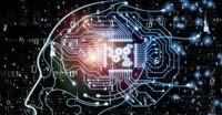 هوش مصنوعی درآمد ۱۵۰میلیارد دلاری برای کشور دارد