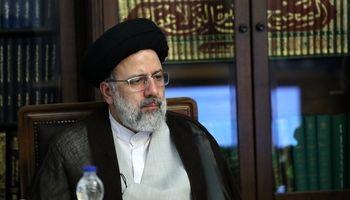 جزئیات نشست مشترک نمایندگان با حجتالاسلام رئیسی