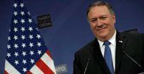 گفتوگوی وزرای خارجه انگلستان و آمریکا با محوریت ایران