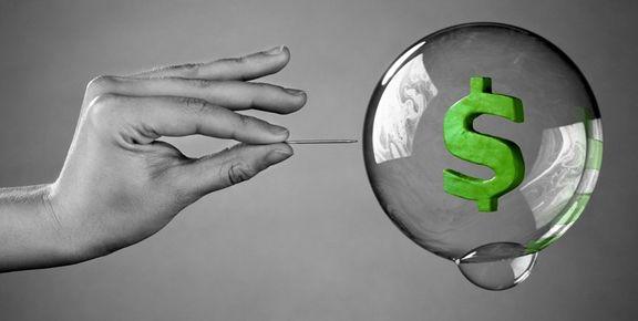 برنده نوبل اقتصاد: در تمام بازارها حباب داریم