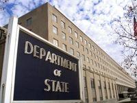 واکنش وزارت خارجه آمریکا به سخنان سردار سلیمانی