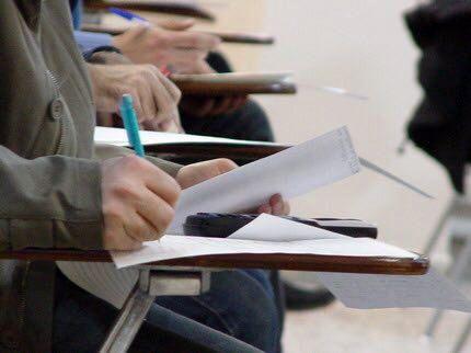 نتیجه تکمیل ظرفیت کارشناسی ارشد ۹۸ اعلام شد