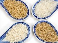 معجزهای خوراکی به نام برنج قهوهای