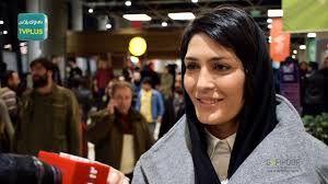 منصوریان: از چین فرار کردم، اما در ایران گرفتار کرونا شدیم