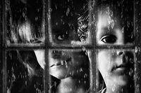 بسته شدن پرونده لایحه حمایت از کودکان و نوجوانان در مجلس