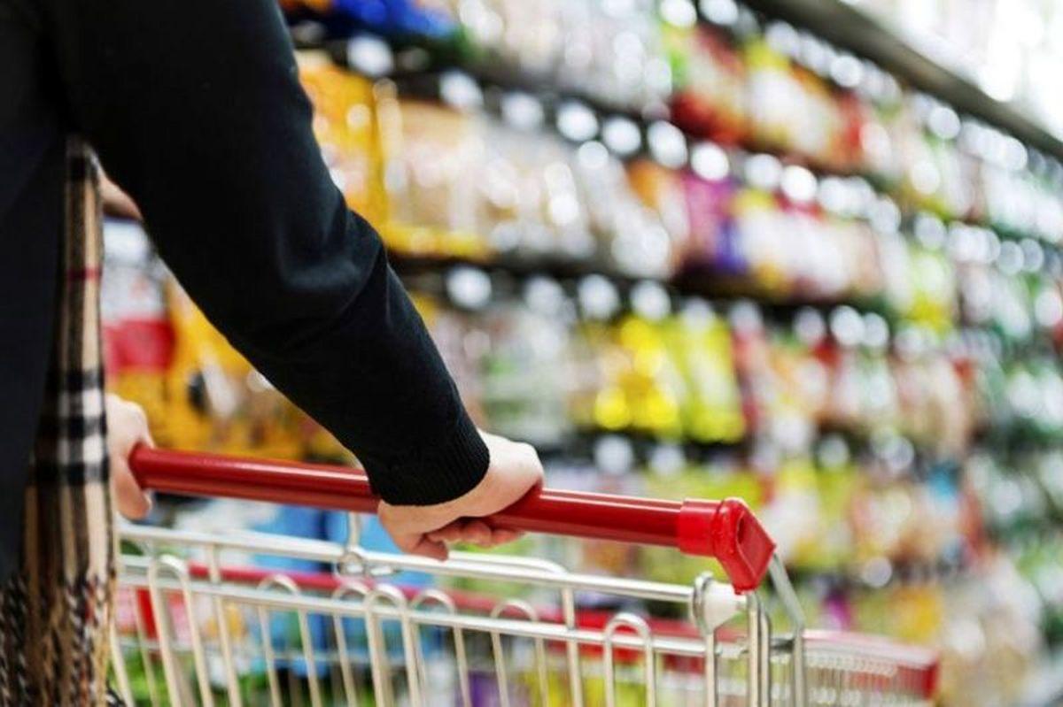 دود «انبار کالا در منزل» در چشم مصرفکنندگان