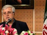 به دانشجویان خارجی در ایران ارز دولتی داده میشود