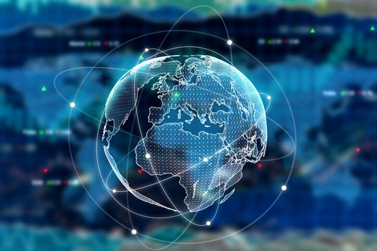 پیش بینی رشد اقتصاد جهانی در سال ۲۰۲۱
