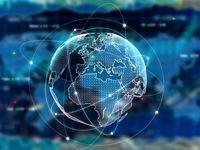آشنایی با بزرگترین اقتصادهای جهان