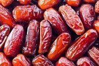 کاهش تعرفه صادرات میگو و خرما به کشورهای اوراسیا