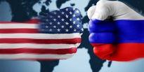 روسیه: به تحریمهای آمریکا پاسخ عملی میدهیم